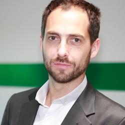 Aymerik Bouchacourt