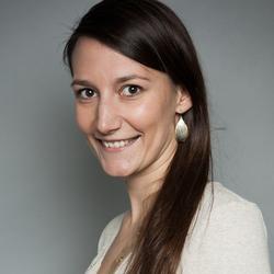 Caroline Hajdukiewicz