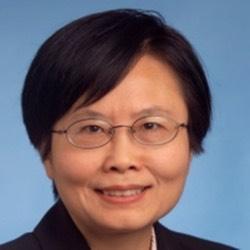 Yilian Yuan, Ph.D.