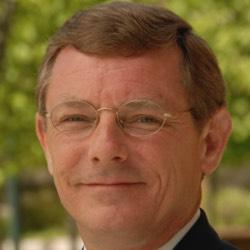 John H. Fleming