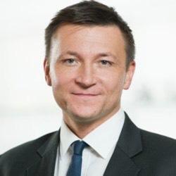Gregor Reischle