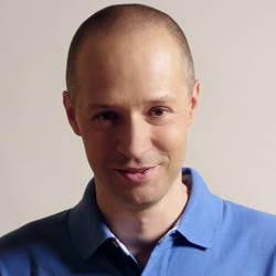 Dr. Artur Suchwalko