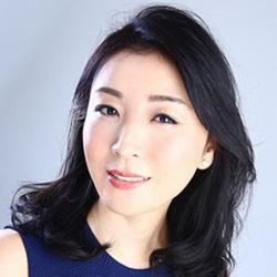 Ayaka Hahn
