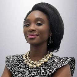 Mary Owusu
