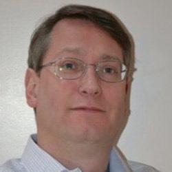 Erik Guthrie