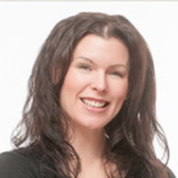 Alison Chew