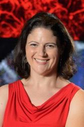 Susan Poulton
