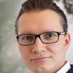 Christoph Heckmann