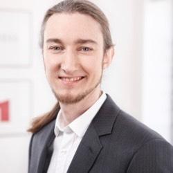 Dr. Steffen Ziegert