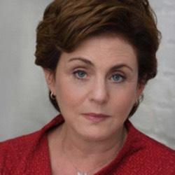 Marla Isackson