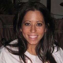 Michele King Gozalez