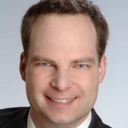 Erik von Dühren