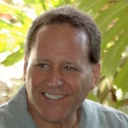 Brian Weiner