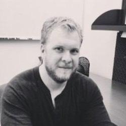 Joshua McTee