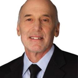 Doug Howarth