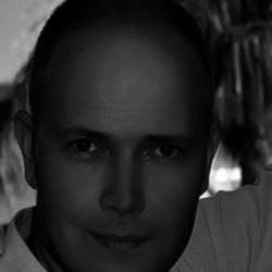 Philip Kozyrev