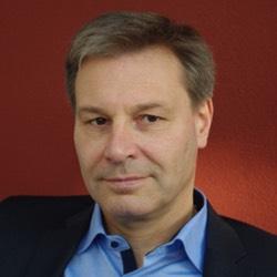 Dr. Joachim Keppler