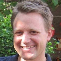 Dirk Petzoldt