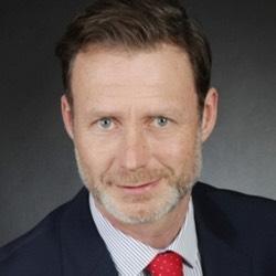 Matthias Wirth