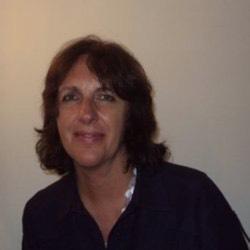 Carol Ashby