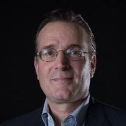Ron Cowan