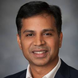 Krishna Kallakuri