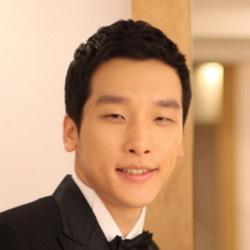 Chang-Yun Oh