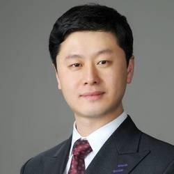 Dongseok Kang