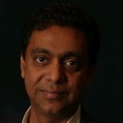 Rajesh Shekhar