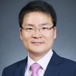 Dongpyo Hong