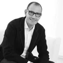 David Schlee