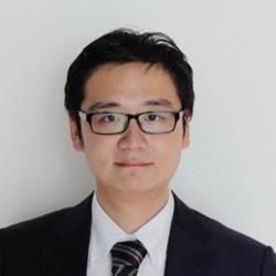 Yunlong Wang, Ph.D.