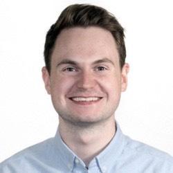 Liam Wade