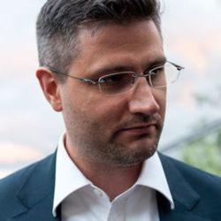 Dominik Classen