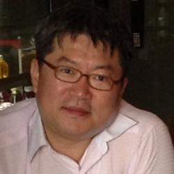 SeungWoo Kang