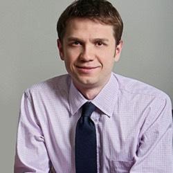 Paul Nazarov