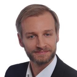 Sören Lüders