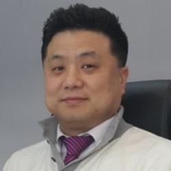 Seung-Ki Kim