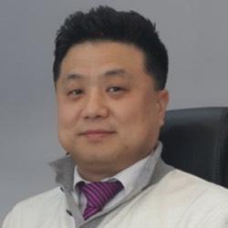 Eik-hwan Kim