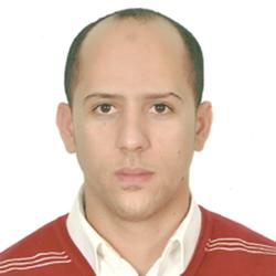 Hossam Kadry