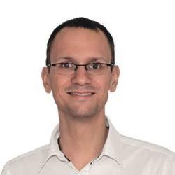 Christian Arold