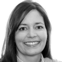 Carmen Fontana