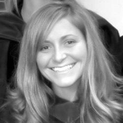 Kelly Trindel