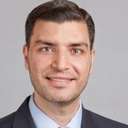 Tarek Soukieh