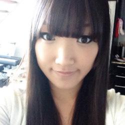 Sharon Lin
