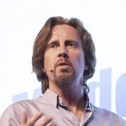 Prof. Dr. Peter Gentsch