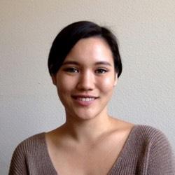 Carly Nakayama