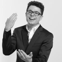 Sven Bottesch