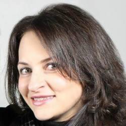 Shannon Bagdigian