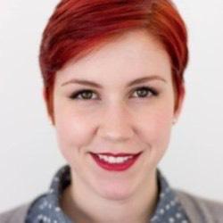 Hannah Methvin